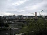 portland-downtown-from-convention-center.jpg