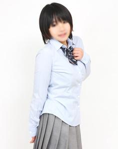 20130222seifuku017