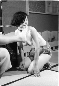 38-15 木村洋子 めや02c