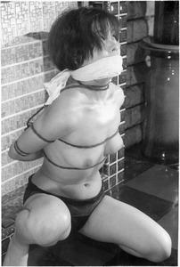 37-12 奇ク??生理帯03Mc