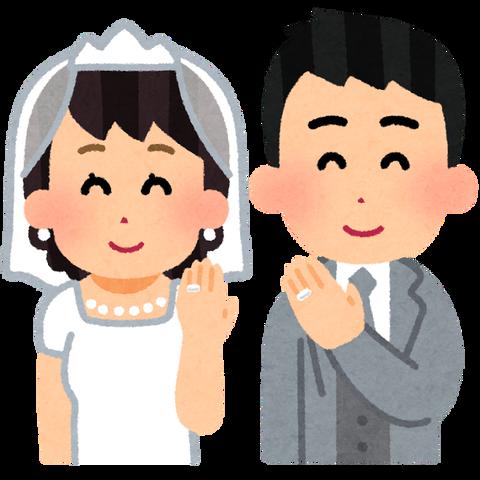 ring_couple_wedding (1)