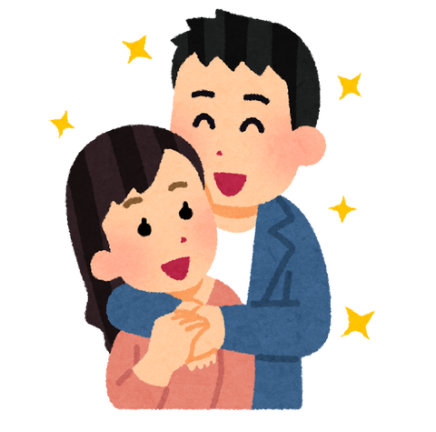 couple_dakitsuku_man (1)