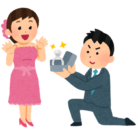 wedding_propose_man (2)