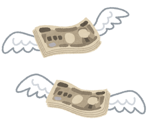 money_fly_yen (7)