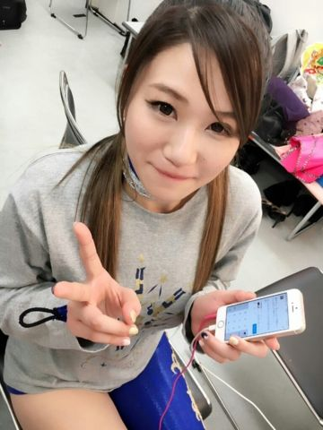 yuki (2)