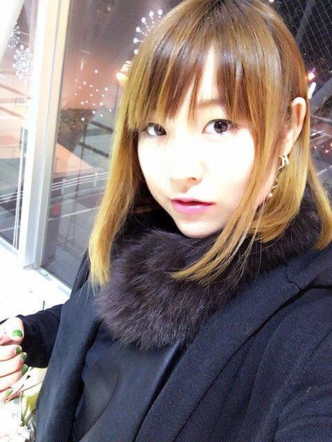 jyan (2)