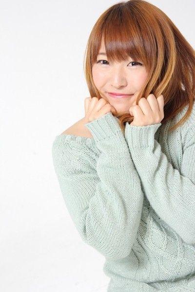 jyan (1)