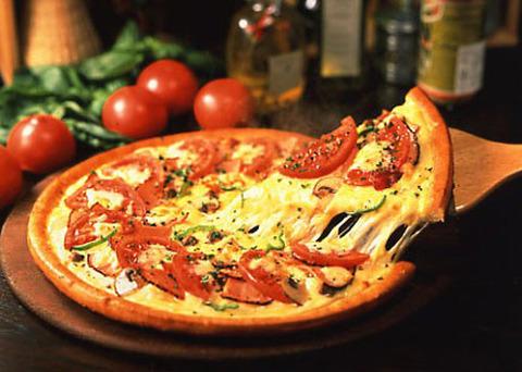 pizza_024