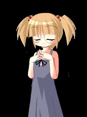 じゃがそく子uta3