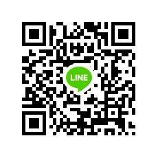 my_qrcode_1501997467043
