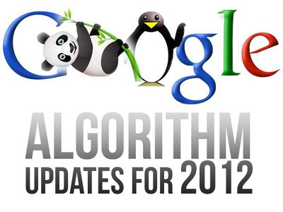 ecommerce-google-seo-panda-penguin