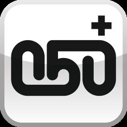 ntt-050-news