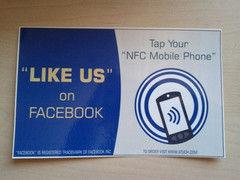 facebook_like_us_nfc_tag_sticker_small_medium