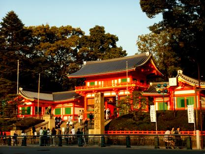 013 八坂神社