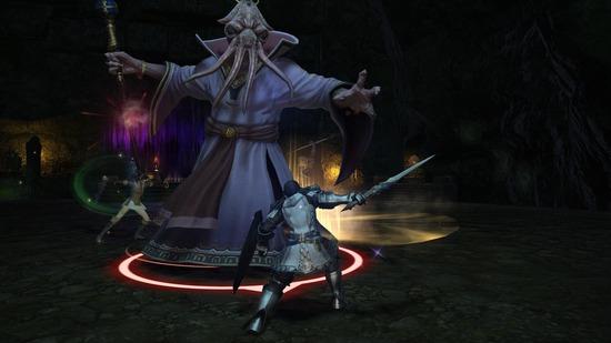 Final-Fantasy-XIV-ARR-Beta-3-3561