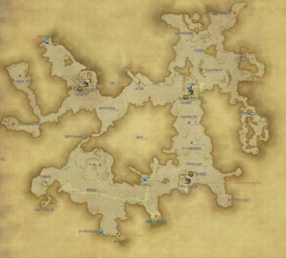 Coerthas_arr_map
