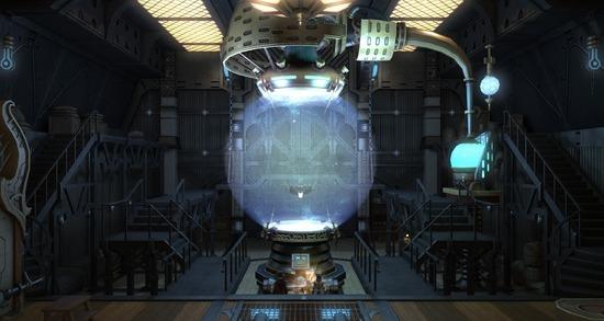 2015-07-04-ea-fc-airship-03
