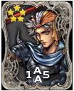 card69