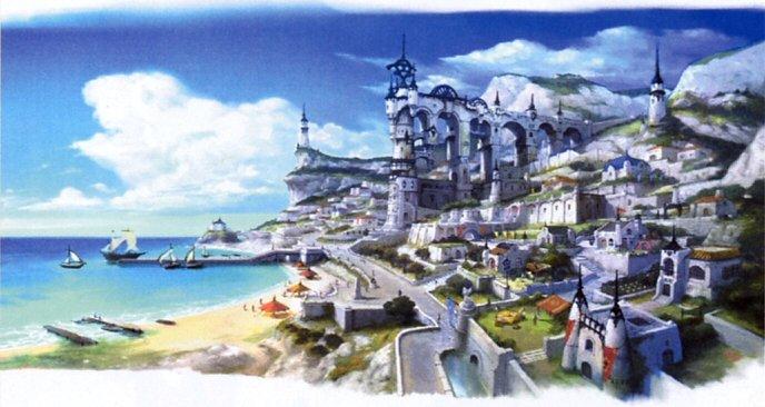 Player_Housing_FFXIV_Art_3