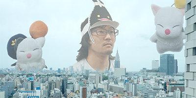 JP20160427_me_14