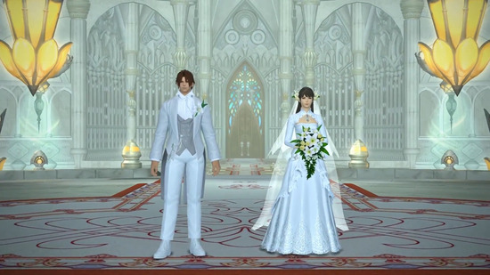 ffxiv_marriage_trailer_ceremony_of_eternal_bonding
