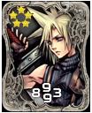 card74