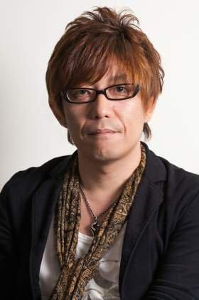 naoki-yoshida