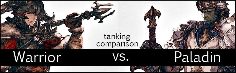 warrior-war-versus-paladin-pld-tanking-guide-and-comparison