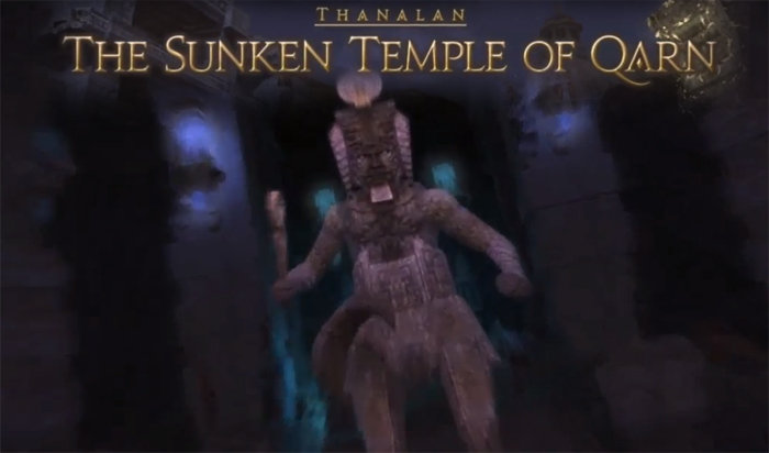 the-sunken-temple-of-qarn-instance-dungeon