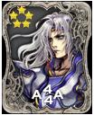 card71
