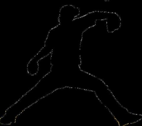 baseball093