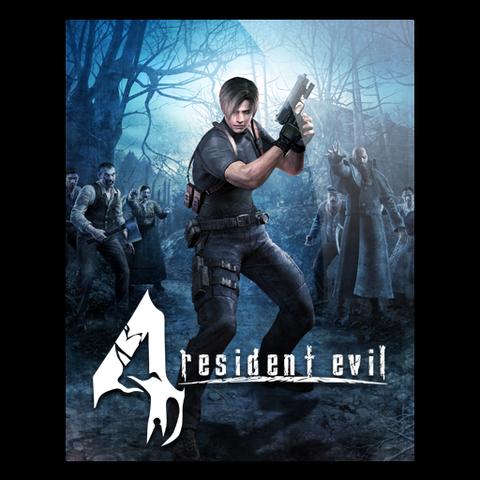 resident_evil_4_by_30011887-d735ag3
