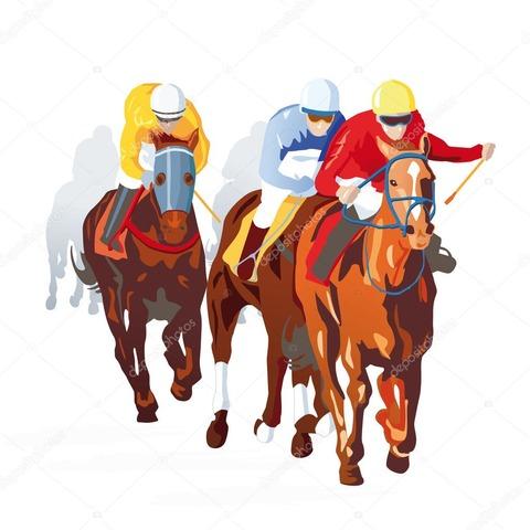 depositphotos_29429835-Horse-Race-Finish