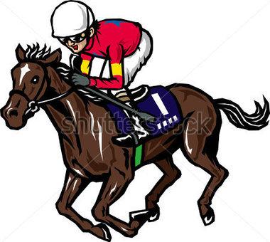 horse-racing_169469201