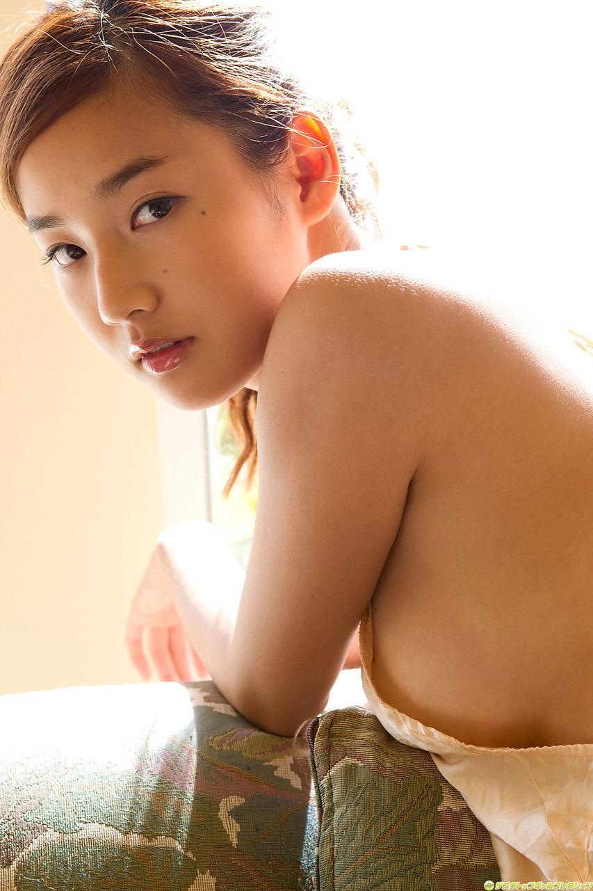 高嶋香帆の画像 p1_38
