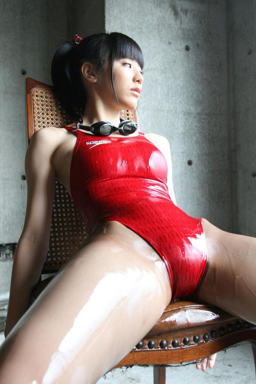 浜田由梨の画像 p1_16