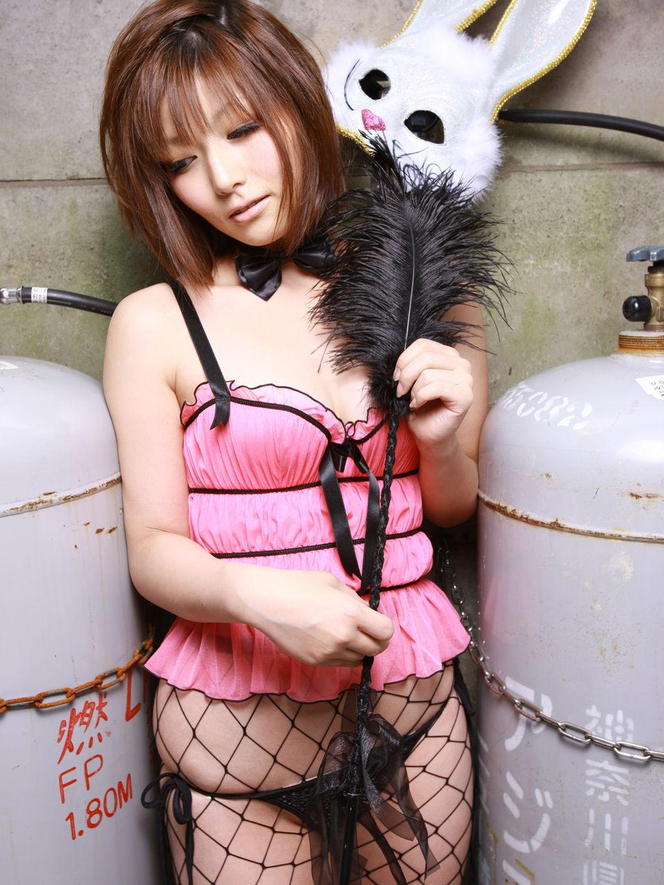 京本有加の画像 p1_36