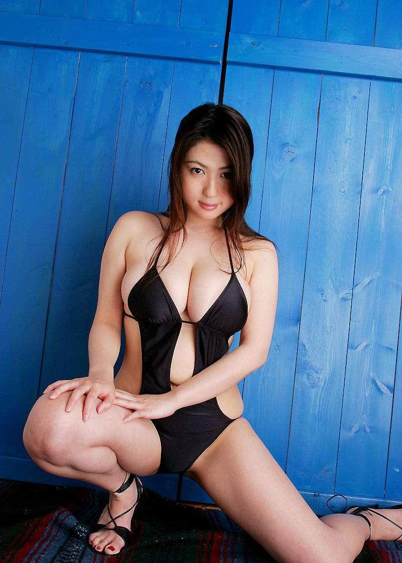 滝沢乃南の画像 p1_38