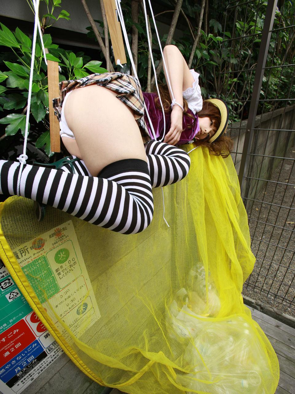 京本有加の画像 p1_34