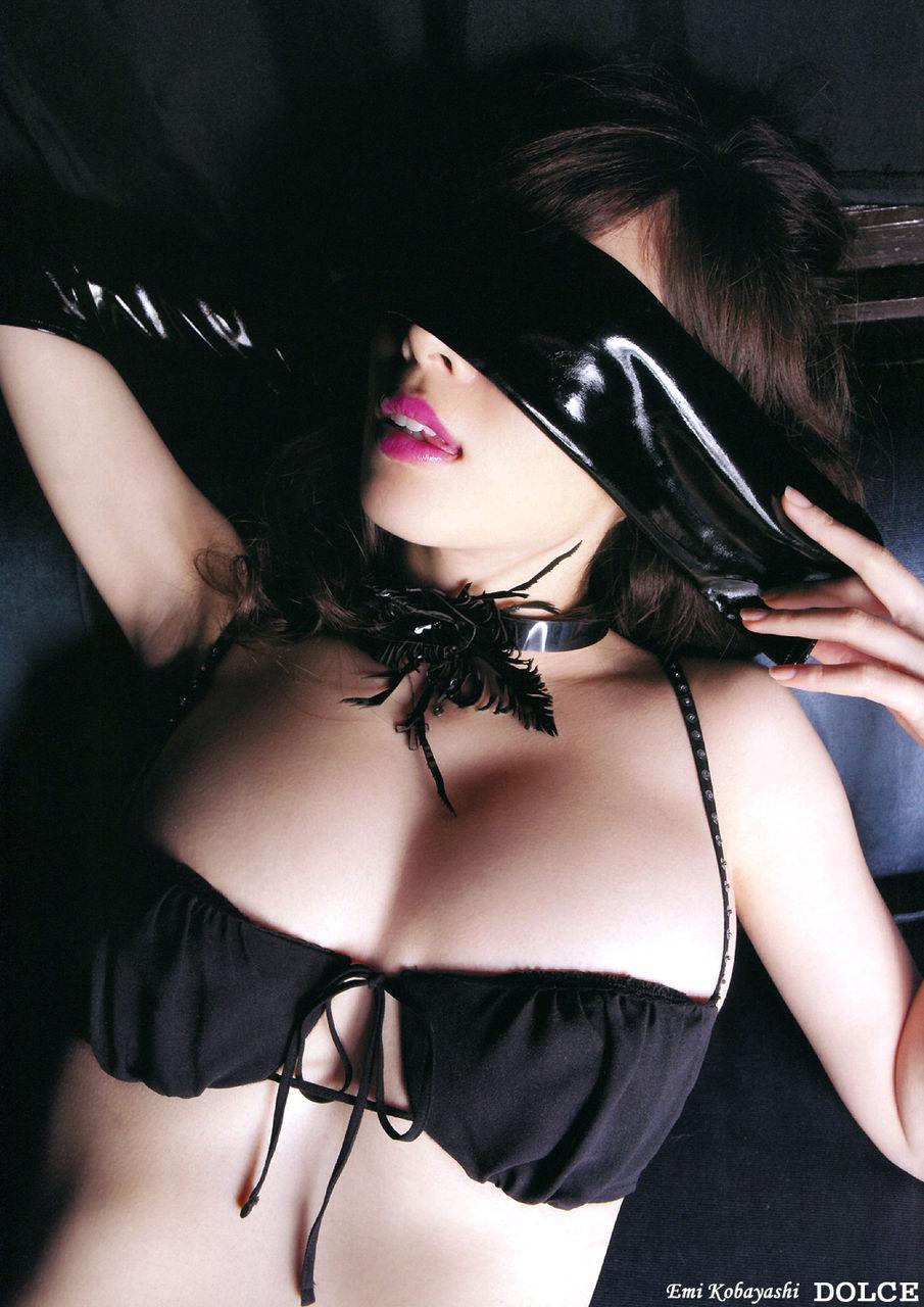 小林恵美の画像 p1_36