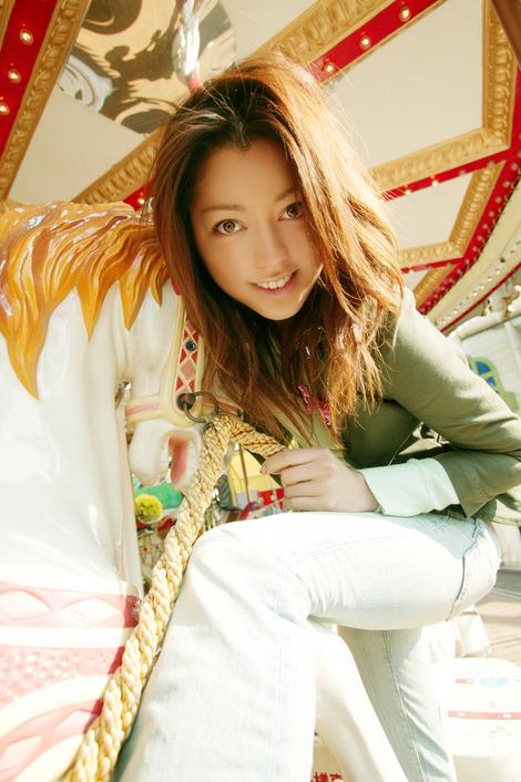 松本莉緒の画像 p1_30