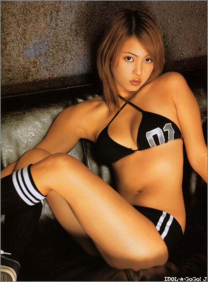 岩佐真悠子の画像 p1_28