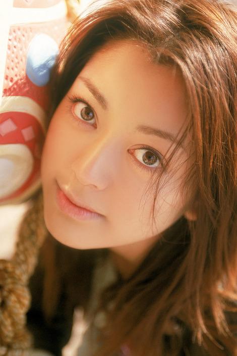 松本莉緒の画像 p1_19