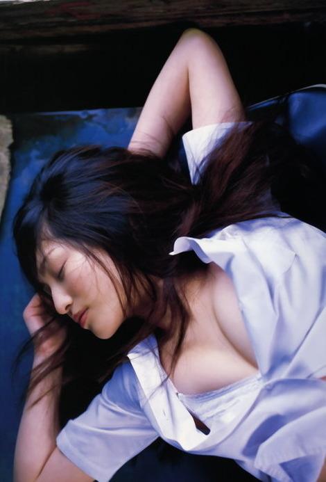 平田薫 画像