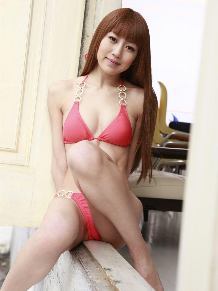 中村知世の画像 p1_30