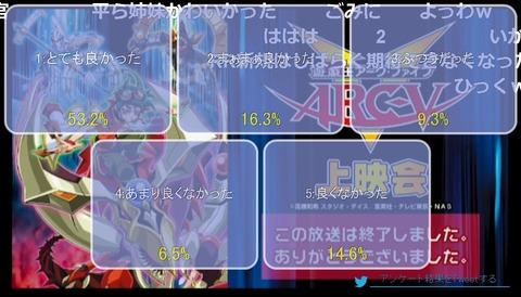 「遊☆戯☆王ARC-V」109話19