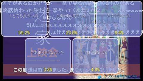 「迷家-マヨイガ-」1~6話35