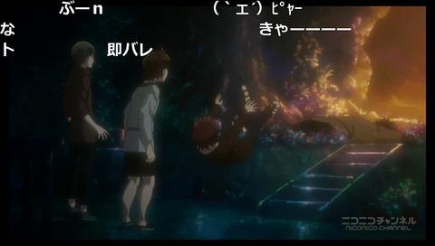 [「灰と幻想のグリムガル」ビデオリテイク版1話~8話9