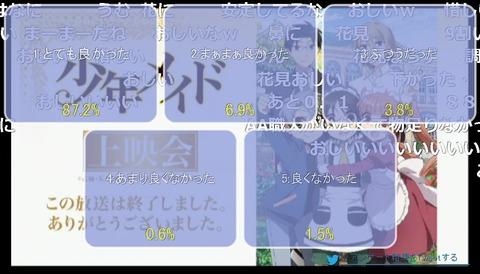 「少年メイド」11話28