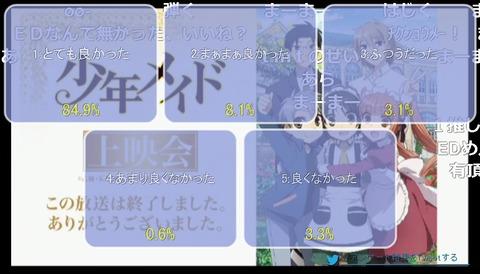 「少年メイド」12話22